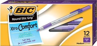 BIC Corporation Ball Pen Ball Pen
