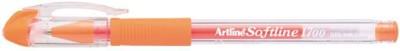 Artline Softline Gel Pen