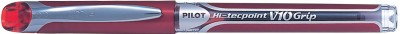 Pilot Roller Ball Pen