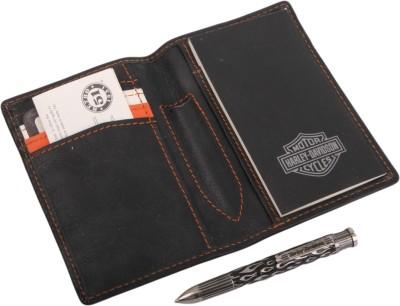Harley Davidson Road Writer Elite Pen Gift Set