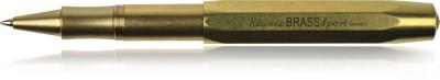 Kaweco Brass Sport Roller Ball Pen