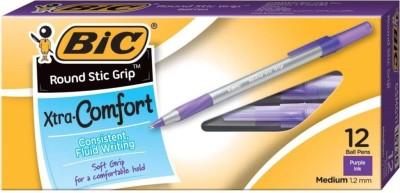 BIC Comfort Ball Pen