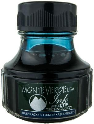 Monteverde G308 Ink Bottle