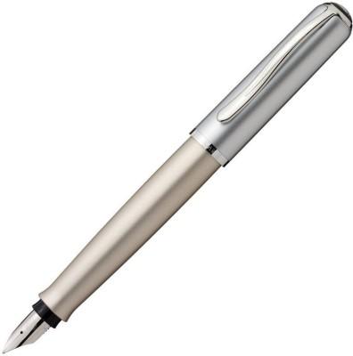 Pelikan Epoch Fountain Pen