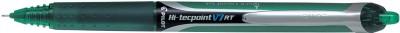 Pilot Hi-tecpoint V7 RT Pen (Set of 12)