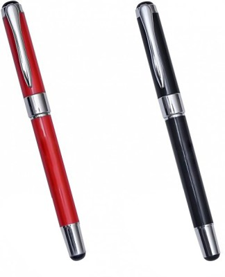 Bemoree Premium Ball Pen