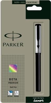 Parker Beta Premium Ball Pen