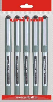 Uniball Eye 5 Roller Ball Pen