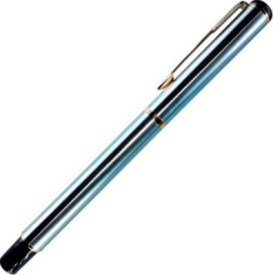 PTCMART GR8 Roller Ball Pen