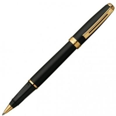 Sheaffer Prelude Roller Ball Pen