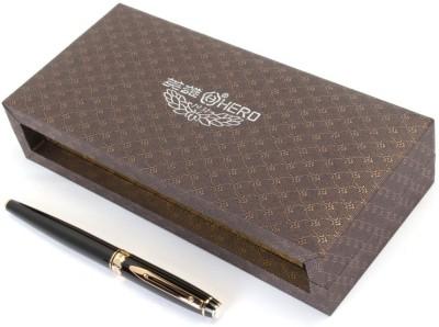 SRPC ORIGNAL HERO 1075 MONTE ROSA GIFT HIGH GRADE COLLECTION Fountain Pen