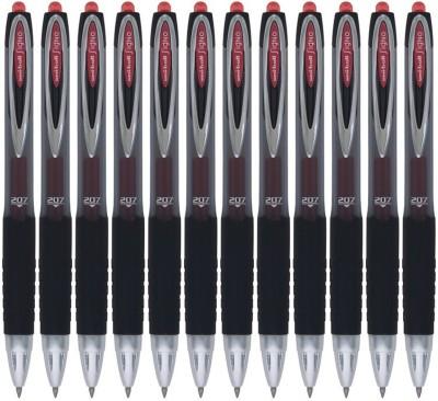 Uniball Signo Roller Ball Pen