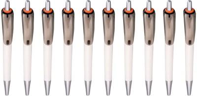PeepalComm Classic Roller Ball Pen