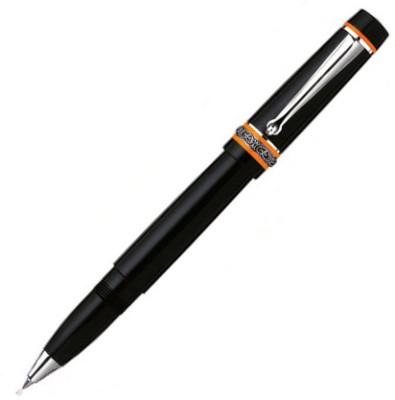 Delta DV Soriee Media Roller Ball Pen
