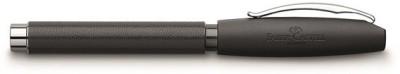 Faber-Castell Basic Roller Ball Pen