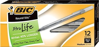 BIC Corporation Ball Pen