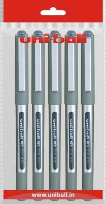 Uniball Eye 4 Roller Ball Pen