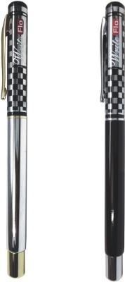 WRITEFLO Fancy Roller Ball Pen