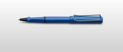 Lamy Safari Roller Ball Pen
