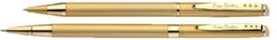 Pierre Cardin Beverly Pen Gift Set