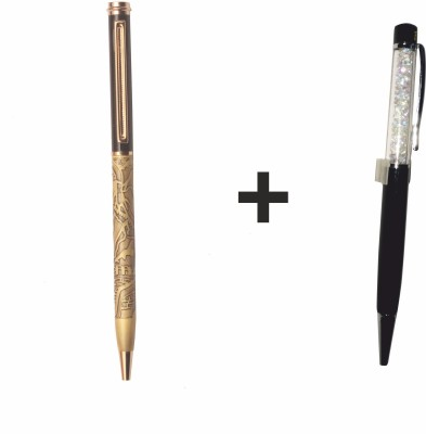 Perfect Writers combo Pen Gift Set