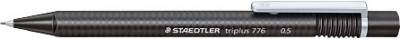 Staedtler Triplus Mechanical Pencil
