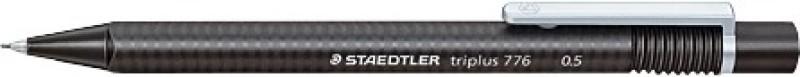 Staedtler Triplus Mechanical Pencil