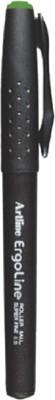 Artline Ergoline Roller Ball Pen