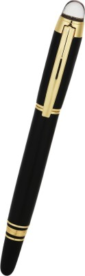 Perfect Classic Roller Ball Pen