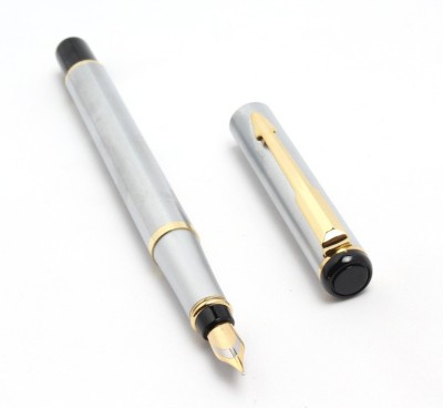 Baoer Emotion Fountain Pen
