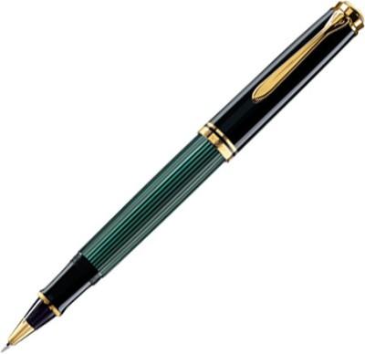 Pelikan Souveran Roller Ball Pen