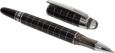 Auteur Executive Signature Collection Roller Ball Pen