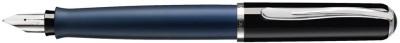 Pelikan Epoch P360 Sapphire Blue Fountain Pen
