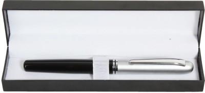 Adaraxx Magnetic Roller Ball Pen