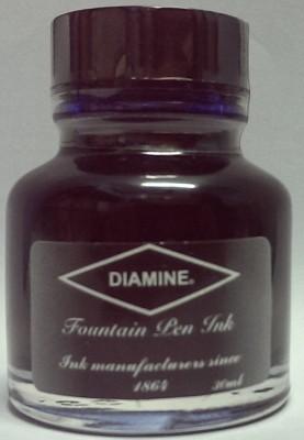Diamine Diamine Bottle, 30ml Ink