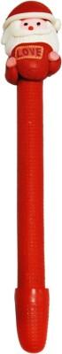 Toygully Santa Claus Pen Refill