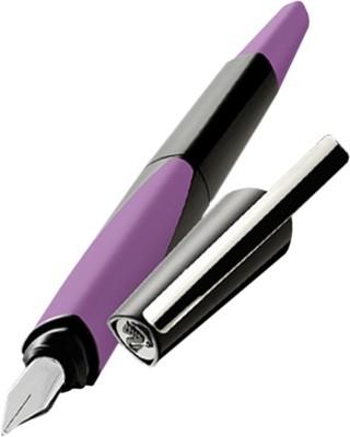 Pelikan Th.ink Fountain Pen