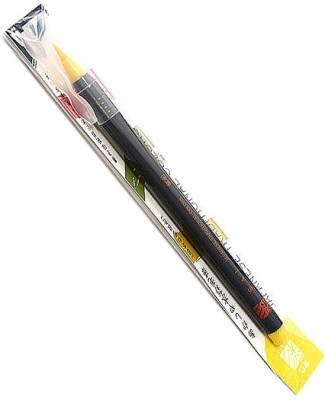Akashiya Sai CA200 Round Paint Brushes