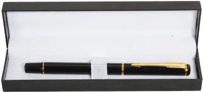 Adaraxx Royale Roller Ball Pen