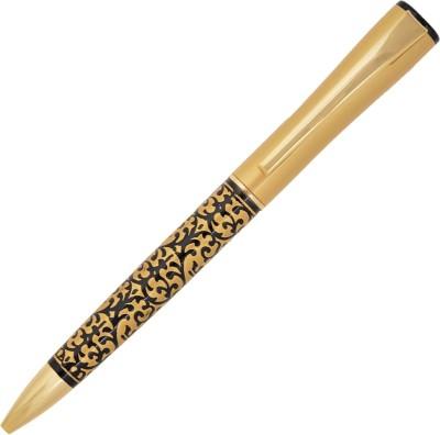 PICASSO PARRI Luxury Ball Pen