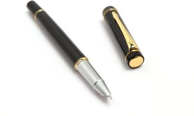 SRPC ORIGNAL HERO SLEEK BEAUTY Fountain Pen