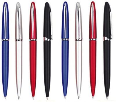 Easy Classic Roller Ball Pen
