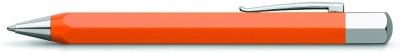Faber-Castell Ondoro Ball Pen