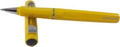 Jinhao J500 Roller Ball Pen(Blue)