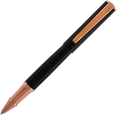 Monteverde Impressa Roller Ball Pen