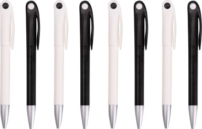 DIZIONARIO Emotion Roller Ball Pen