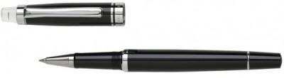 Cerruti 1881 Float Roller Ball Pen