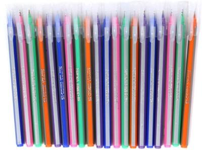 Indigo Creatives rollerover Ball Pen