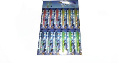 Rahul Toys invisible pen Multi-function Pen