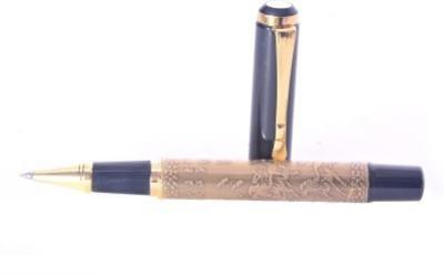 PTCMART Designer Roller Ball Pen